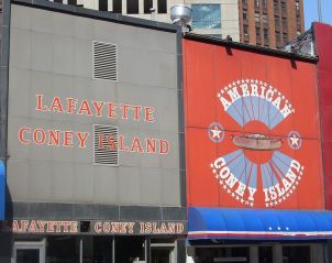 757px-Lafayette_And_American_Coney_Islands