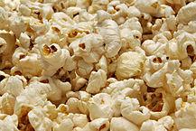 217px-Popcorn02